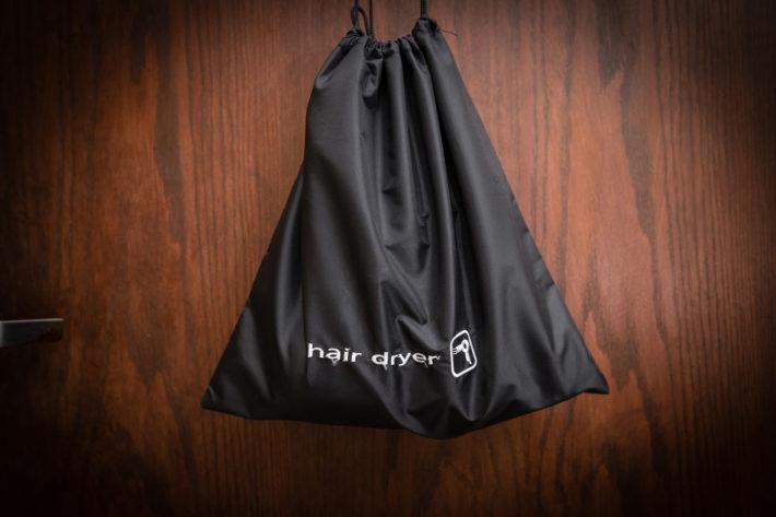 Best Western Plus Airport Inn & Suites Oakland Hotel Hair Dryer